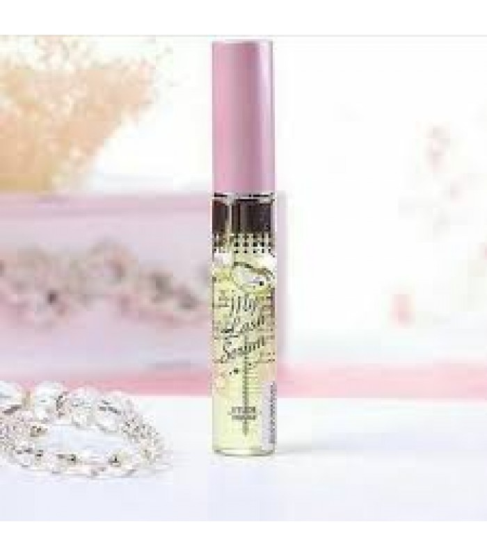 My Lash Serum Etude House سيروم الرموش